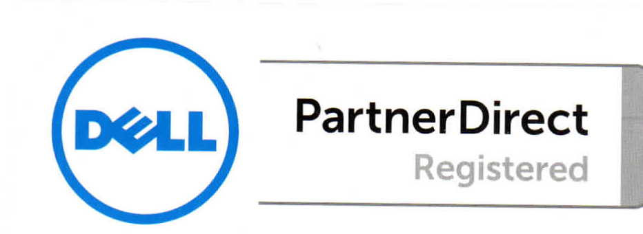 CIMSIDE est DELL Partner Direct registred